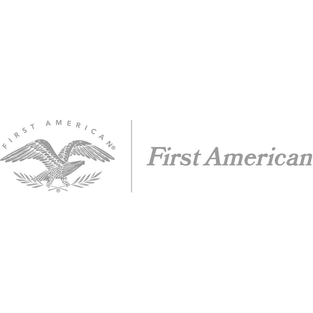 FirstAmerican_Horz_2Clr_300