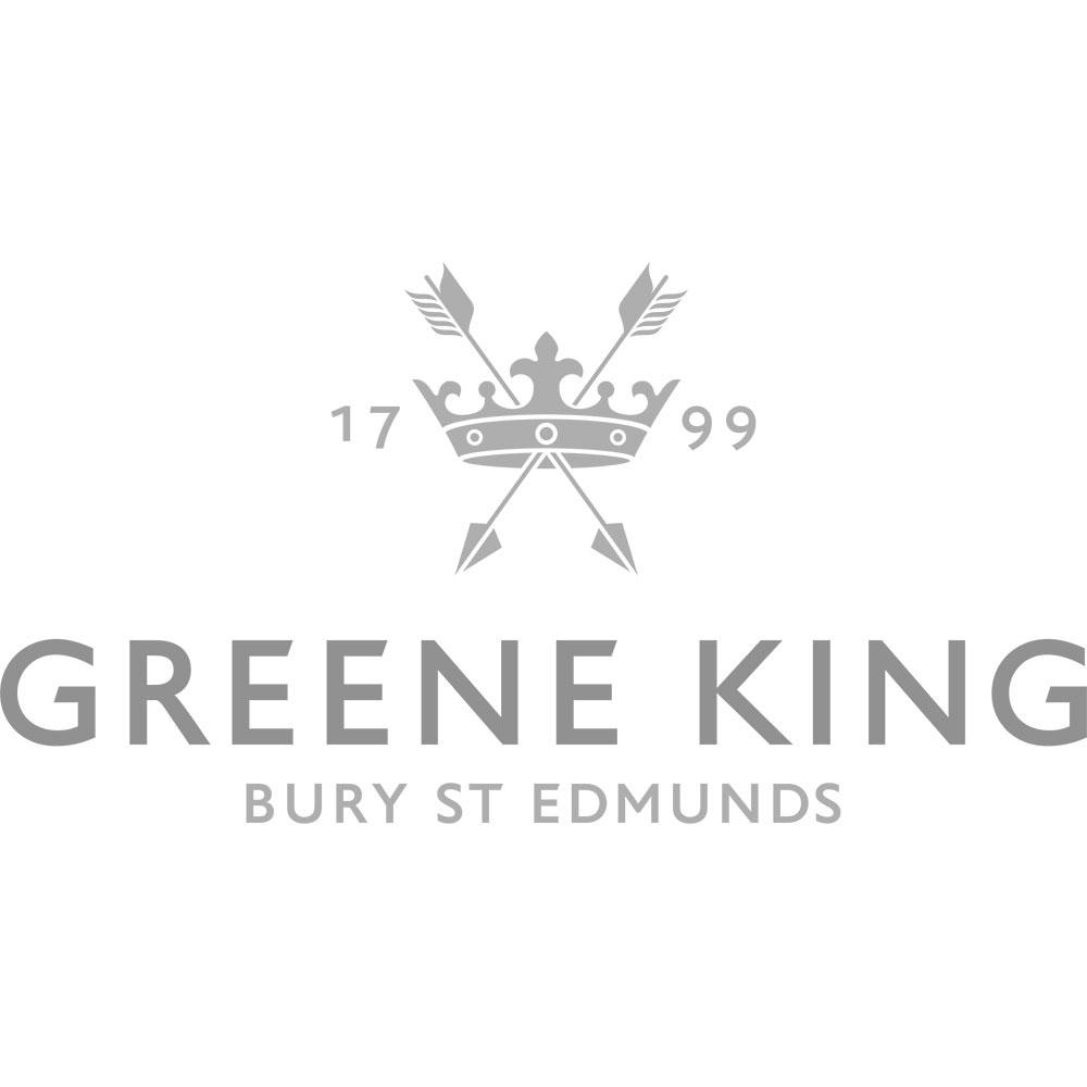 Greene_King-Logo.wine