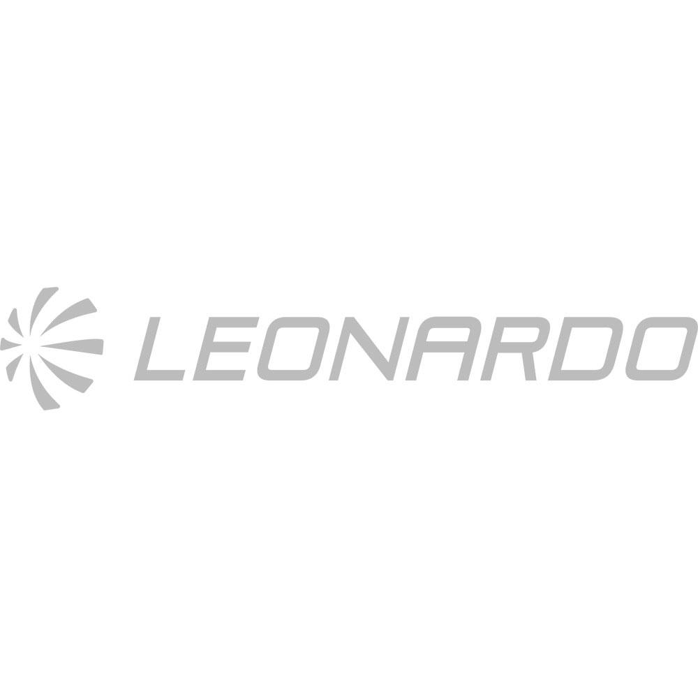 Leonardo_S.p.A.-Logo.wine