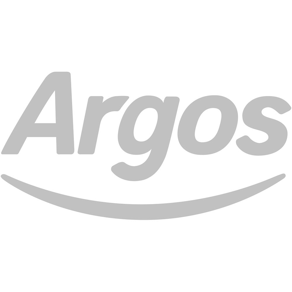 argos-2-logo-png-transparent
