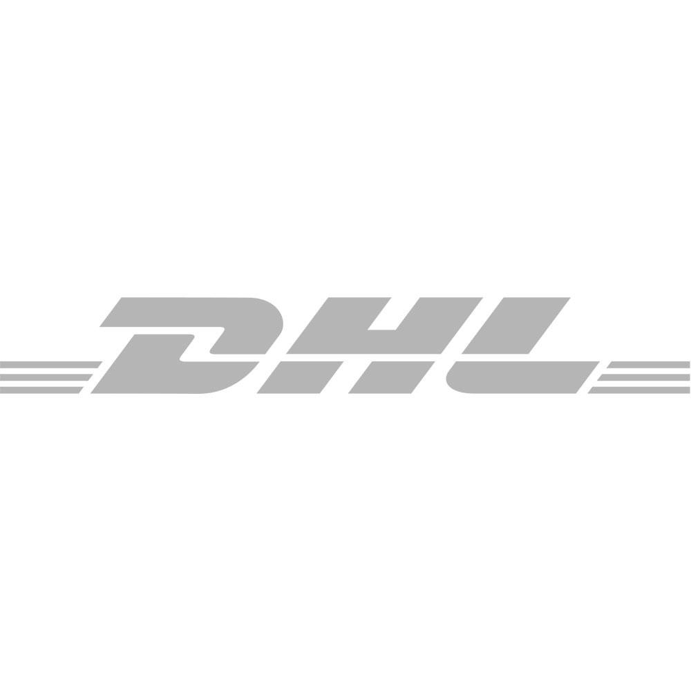 official_dhllogo