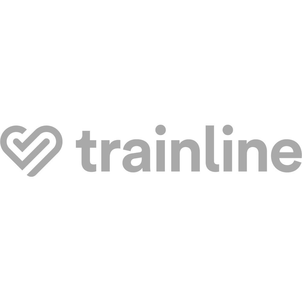 trainline_logo_2019_rgb_mint_-1x